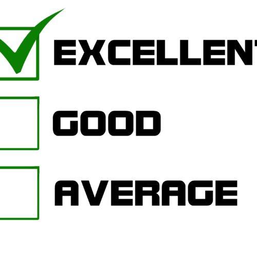 Technika przeglądu jakości
