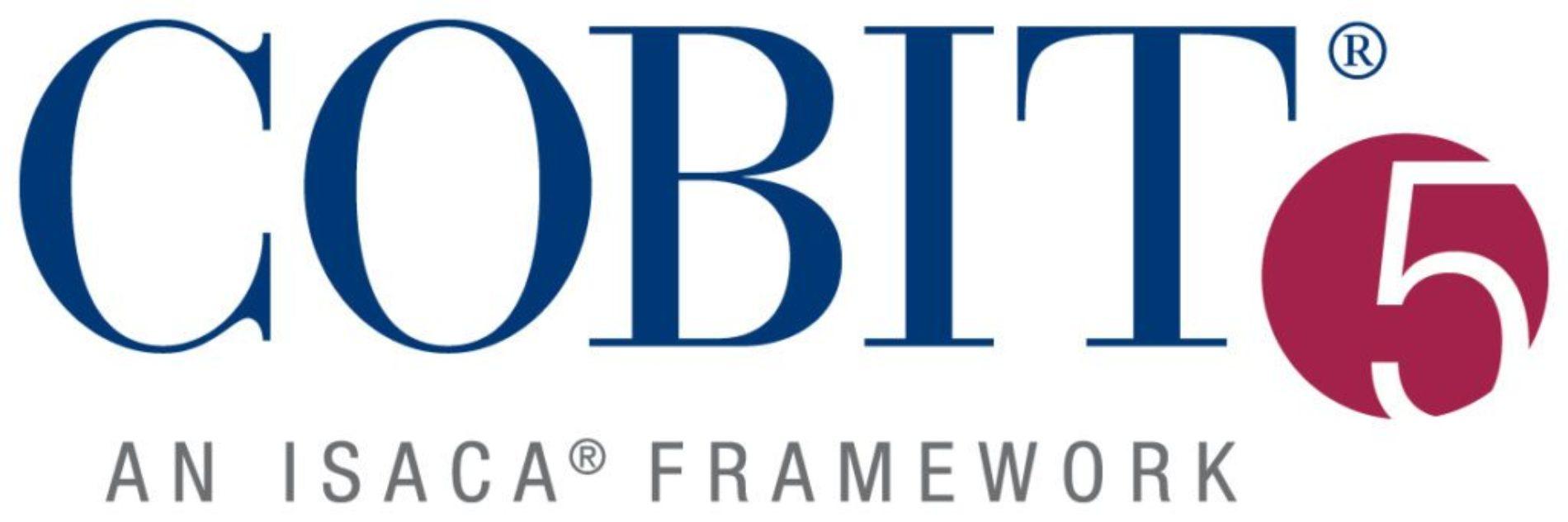COBIT5 Implementation