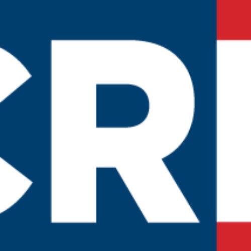 Wywiad w CRN Polska